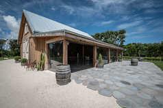 New Plymouth Taranaki Wedding Venues (8