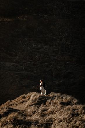 Elopement photography Julia Moore-Pilbro