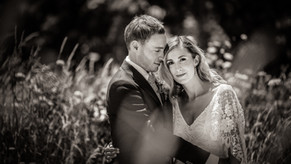 New Plymouth Auckland Tauranga Wedding P