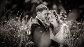 New Plymouth Auckland Tauranga Wedding P