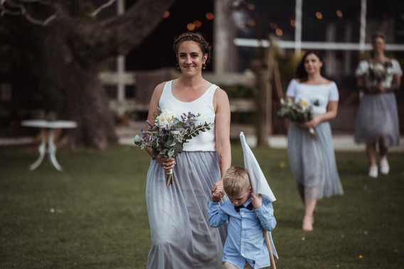 Jess and Lewis' New Plymouth Wedding (78