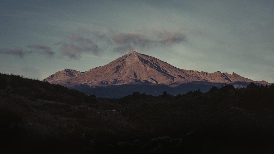 Northern Circuit Tongariro (1 of 1).jpg