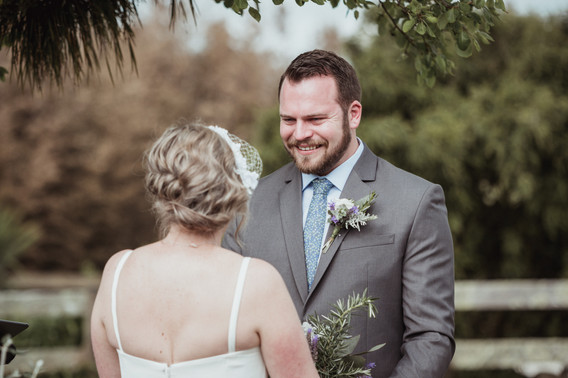 Jess and Lewis' New Plymouth Wedding (82