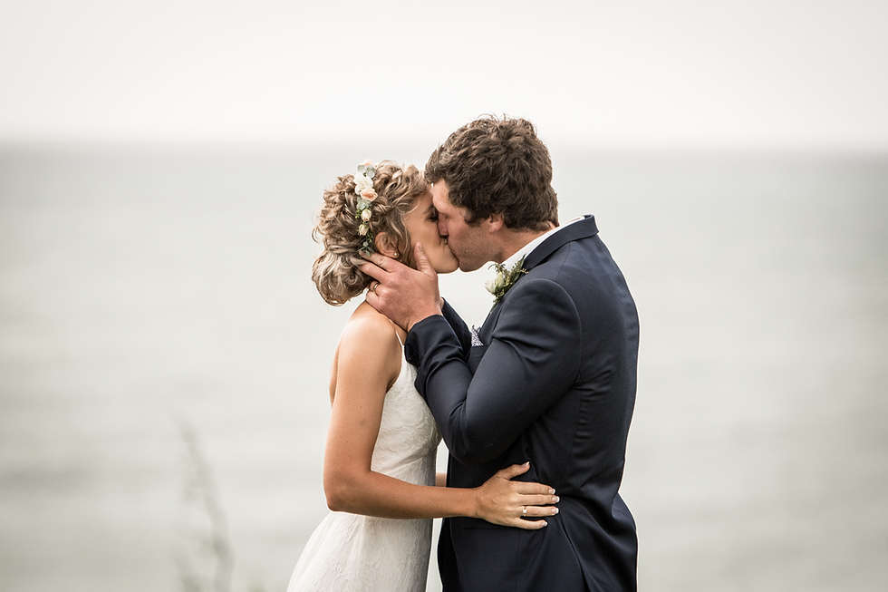 Julia Moore-Pilbrow Photography (338 of