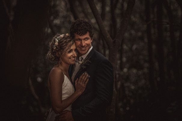Julia Moore-Pilbrow Photography (35 of 7