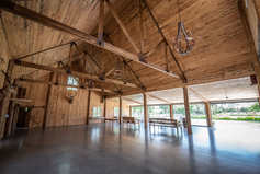 New Plymouth Taranaki Wedding Venues (14