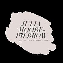 JULIA MOORE- PILBROW (17).png