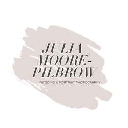JULIA MOORE- PILBROW (17).png