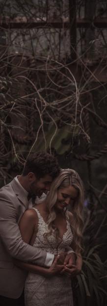 Alexa & Liam