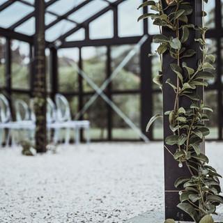 Black Walnut Tauranga Wedding Venue pg