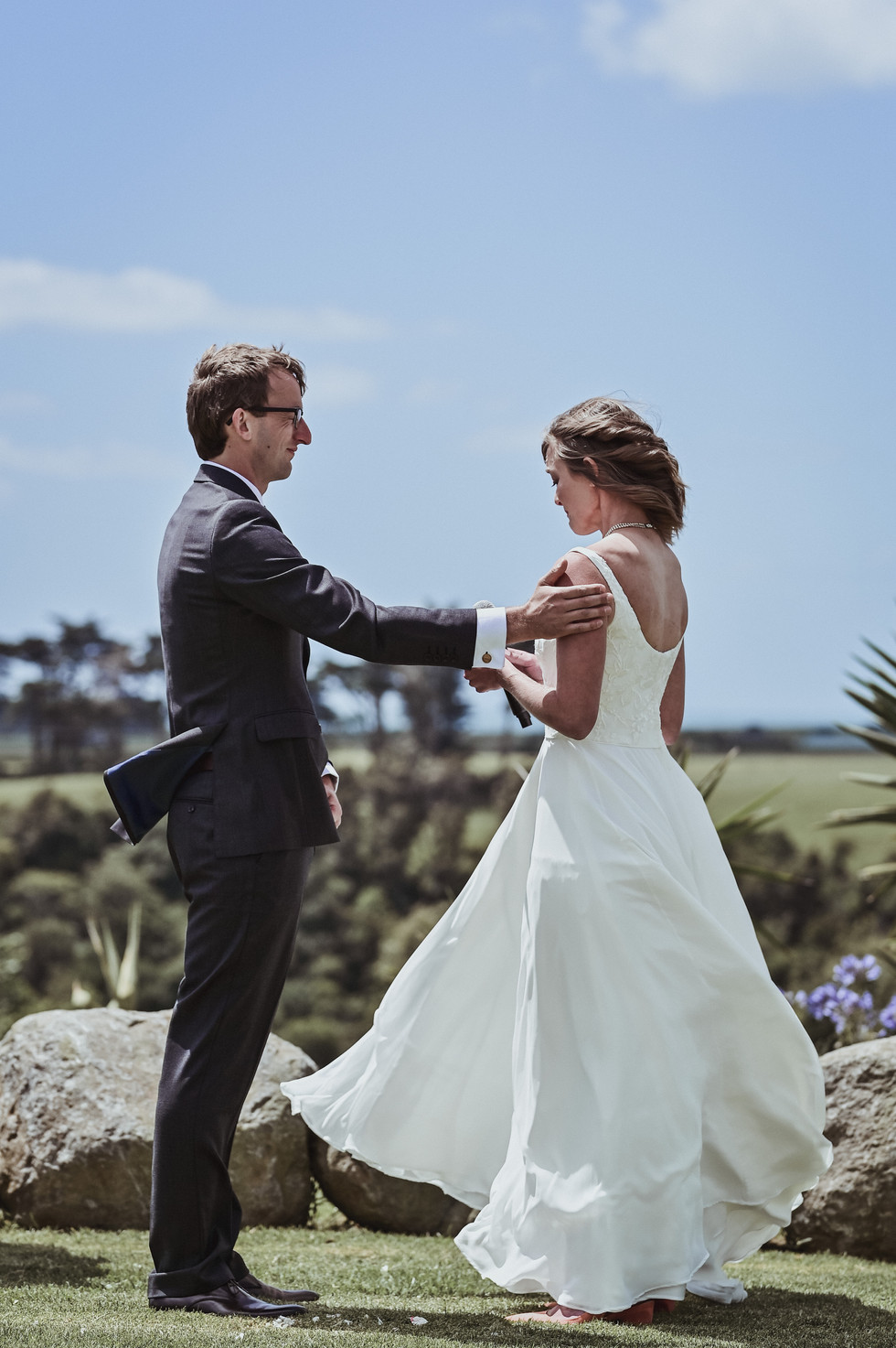 Michael and Abigail (68 of 220).jpg