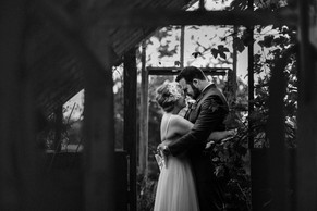 Jess and Lewis 2019 (1 of 1)-9.jpg