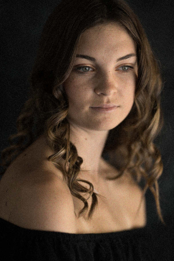 Julia Moore-Pilbrow Photography (4 of 8)
