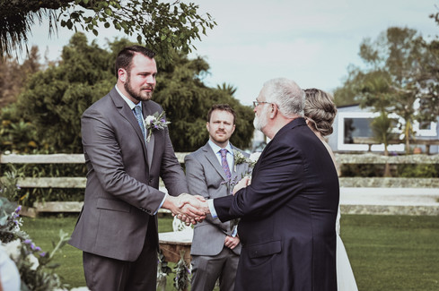 Jess and Lewis' New Plymouth Wedding (81
