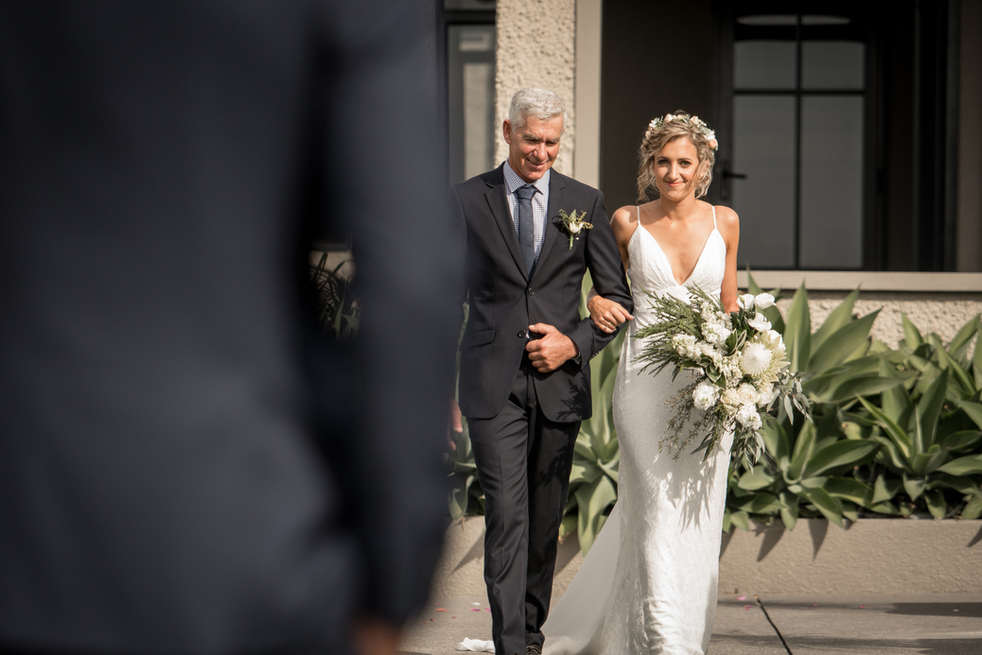 Julia Moore-Pilbrow Photography (221 of