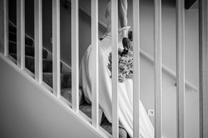 Julia MoorePilbrow Wedding Photography (