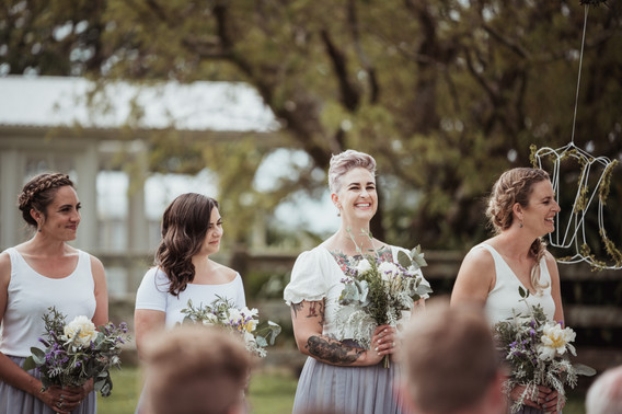Jess and Lewis' New Plymouth Wedding (87