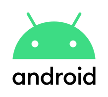 android-logo-9-1.png
