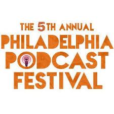 Episode 77: Live from the Philadelphia Podcast Fest 2017