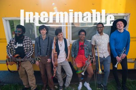 124. Interminable