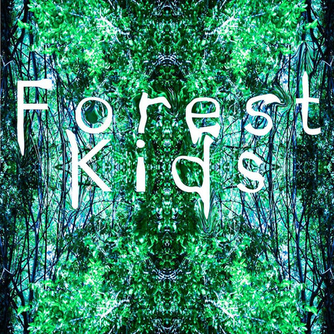 88. Paul Marchesani (Forest Kids Collective)