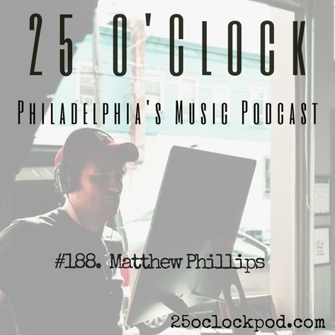 188. Matthew Phillips