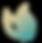 osteopatia florianopolis