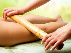 massagem florianopolis
