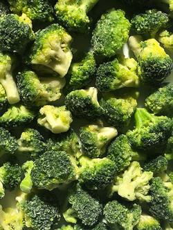 Brócoli 20/40