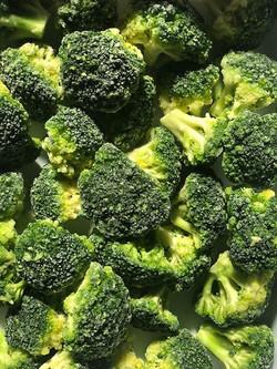 Brócoli 40/60