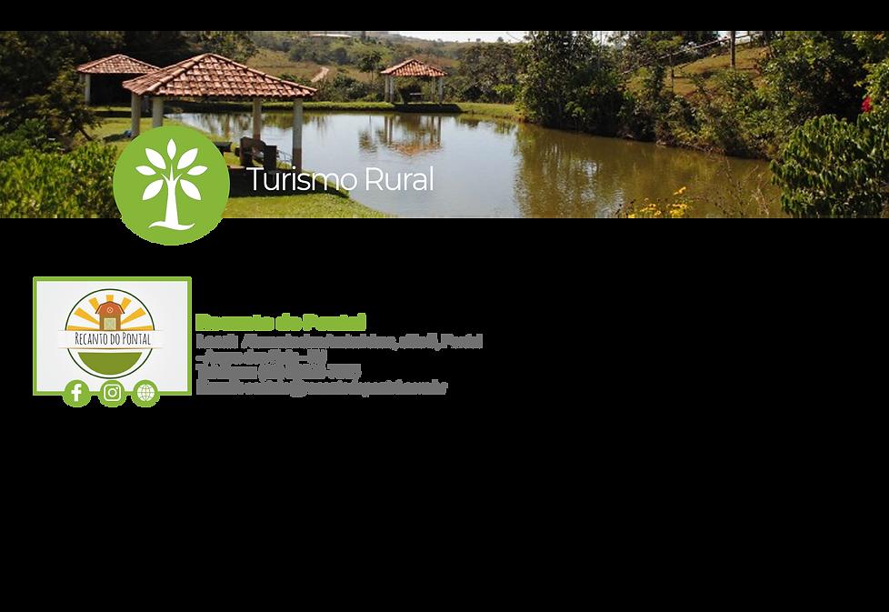 Turismo Rural.png