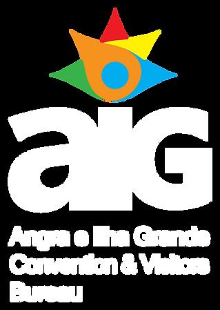 angracvb