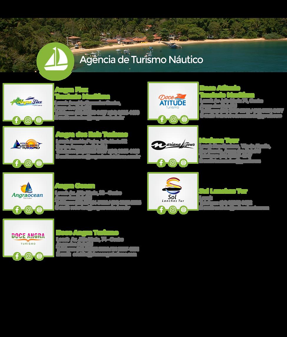 Agência_de_Turismo_Site_Angra_CVB_(1).pn