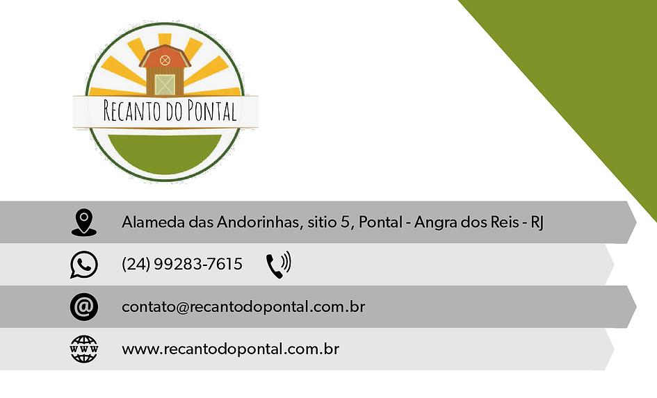 Recanto-do-Pontal.png