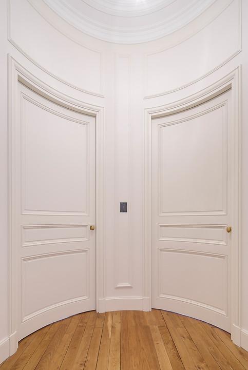 Agence-Bachmann---Maison-Peinturier-_-Fr
