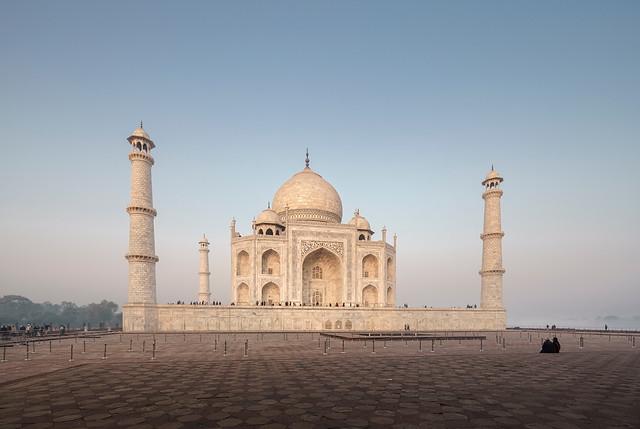 Taj-Mahal_Frederic-Baron-7.jpg