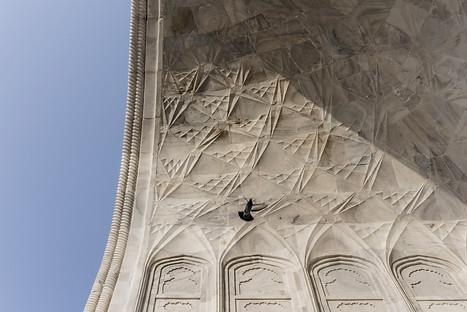 Taj-Mahal_Frederic-Baron-13.jpg
