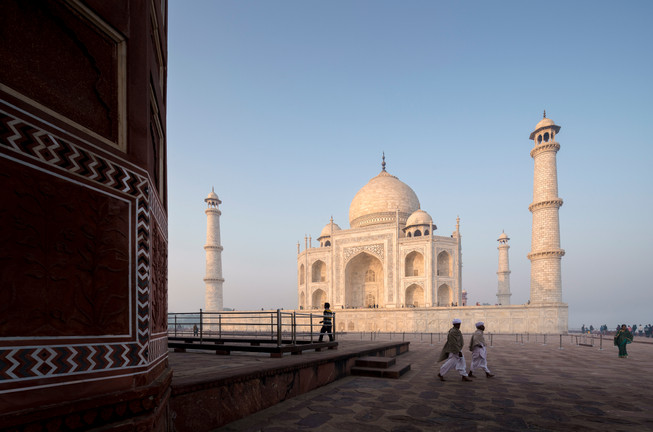 Taj-Mahal_Frederic-Baron-8.jpg