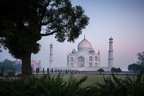 Taj-Mahal_Frederic-Baron-2.jpg