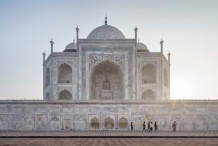 Taj-Mahal_Frederic-Baron-10.jpg