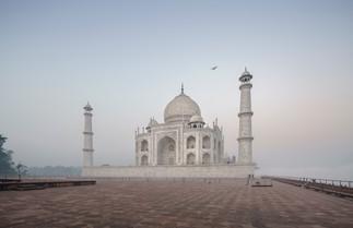 Taj-Mahal_Frederic-Baron-5.jpg