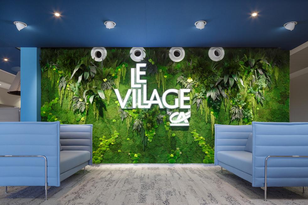 Agence-UH---CA22-Le-Village-_-Frederic-B