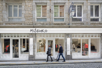 Boutique-Missuko---Agence-Bachmann-©-Fre