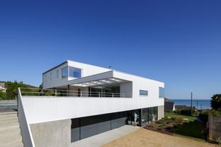 NUNC - Maison BOURGES _ Frederic BARON-3