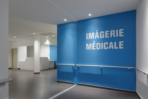 AIA-Agence-Lorient---HPCA---Hopital-Priv