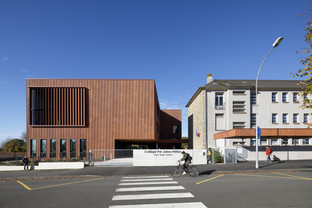 NUNC---College-Merdrignac-_-Frederic-BAR