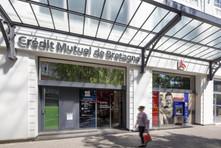 Agence-UH-CMB-Duguesclin-_-Frederic-BARO