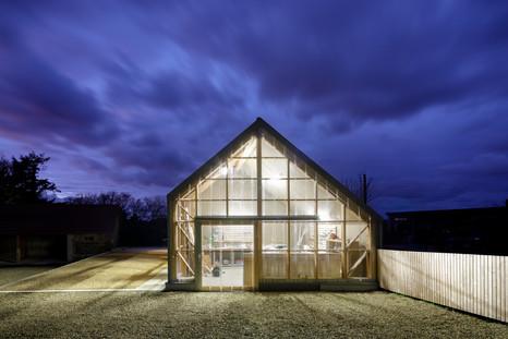 Blandine-HOUSSAIS---Agence-Architecture-