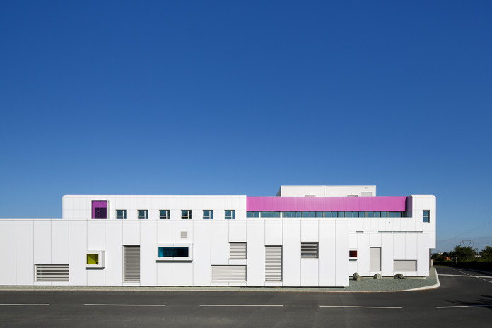 AIA---PFPE-Cholet-©-Frederic-Baron-12.jp