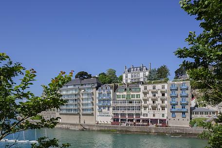 Agence-BACHMANN---Villa-CastelMond-©-Fre